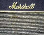 Marshall Blues Breakers