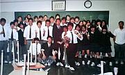 ★ISHIZUKA FAMILY 2003★