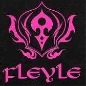 FLEYLE