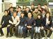 広工大 宮崎ゼミ 2005年度卒
