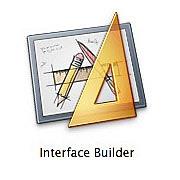 Mac OS X ローカライズ道場