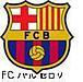FCバルセロリ