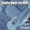 SomaFM/indie pop rocks