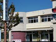 吉野幼稚園(鹿児島市吉野町)