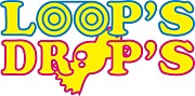 Loop's Drop's