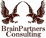 【BPC】BrainPartnersConsulting