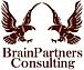 【BPC】BrainPartnersConsulting