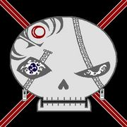 ☆チャック★海賊団