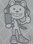 J‐KENシーケンサー