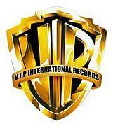V.I.P International