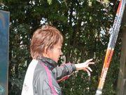 三田学園テニス部