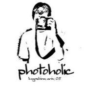 鹿児島大学写真部photo-holic