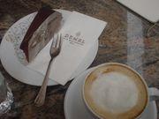 横浜のカフェcafeを開拓する会