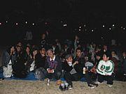 ACMC【OT1期生】