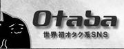 Otaba