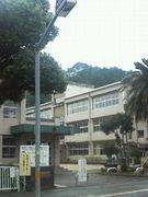 大分県佐伯市立鶴岡小学校