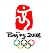 とことん☆北京オリンピック