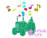 農music・農life