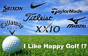 ロストゴルフボール売ります。