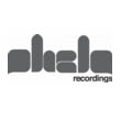 phela recordings
