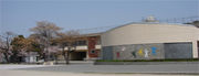 古賀市立小野小学校