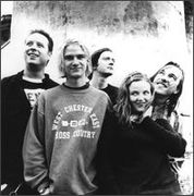 Letters to Cleo / Kay Hanley