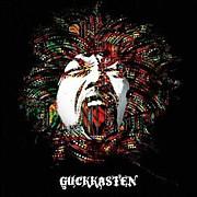 GUCKKASTEN(韓国バンド)