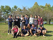 F.C nakayoshi