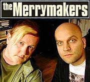 The Merrymakers
