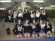 LIONS♡36th♡