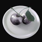 Iron Cherry