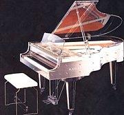 ピアノで遊ぼう♪in大阪