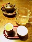 華泰茶荘 渋谷店