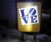 LOVEファミリー