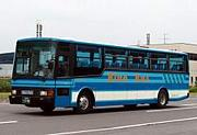 エクセルバス