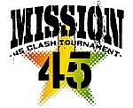 MISSION 45