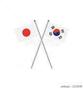 韓国!日本が!たまらなく好き!
