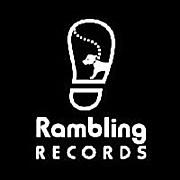 Rambling  RECORDS