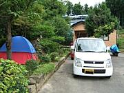 東北地方太平洋沖地震支援ネット