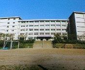 神奈川県立野庭高校!