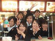 85年組曲♪花の時代!!