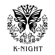K-NIGHT@GRAND Cafe
