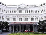 シンガポール求人情報
