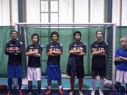 西日本FC     W.J.FC
