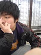 川高最後3−2