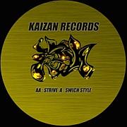 KAIZAN RECORDS