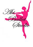 Aki Ballet Studio