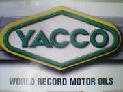 YACCO最高