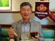 早稲田大学馬術受講生2006