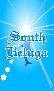 ☆South Beluga☆